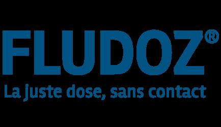 Fludoz®